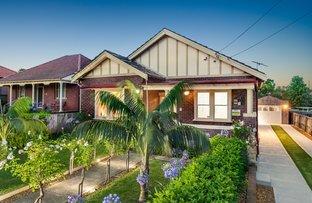 Picture of 5 Bay Street, Croydon NSW 2132