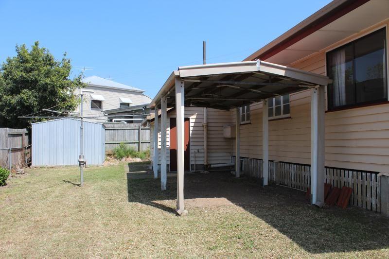 35 Ashgrove Ave, Ashgrove QLD 4060, Image 5