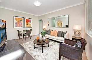 Picture of 2/9 George Street, Marrickville NSW 2204
