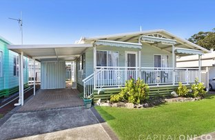 Picture of 198/2 Evans Road, Canton Beach NSW 2263
