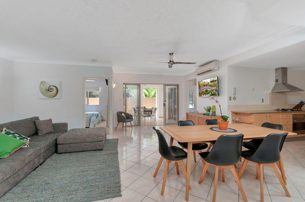 1506/2-10 Greenslopes Street, Cairns North QLD 4870, Image 1