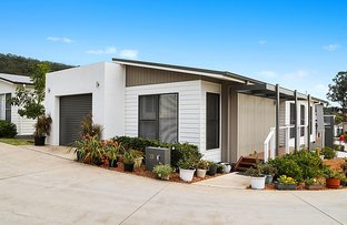 Picture of Site 33/67 Koolang Road, Green Point NSW 2251