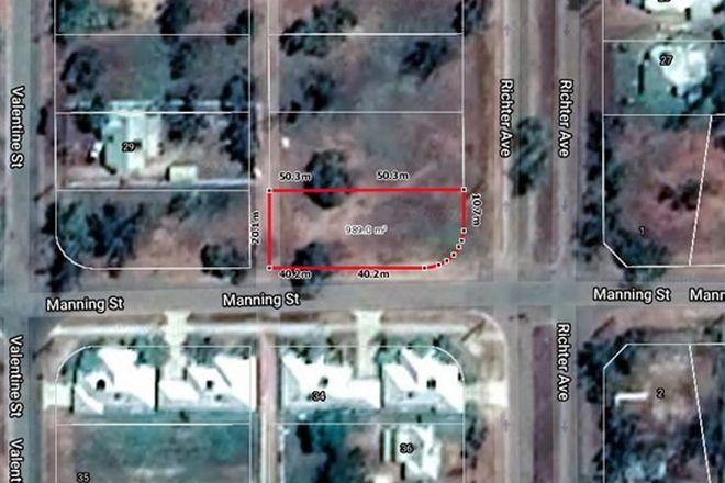 Picture of 32 Richter Avenue, MORAWA WA 6623