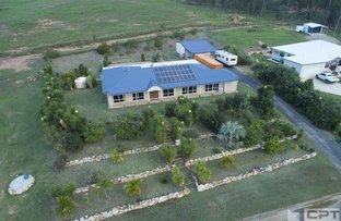 Picture of 4 Silky Oak Court, Gatton QLD 4343