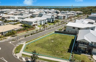 Picture of 47 Greenhills  Street, Greenhills Beach NSW 2230