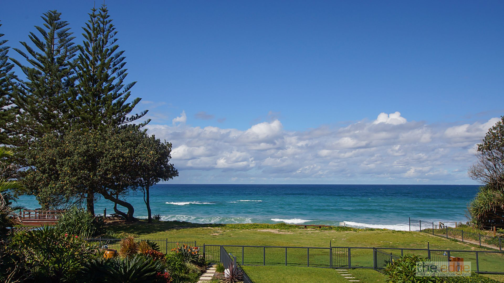 14/6 Solitary Islands Way, Sapphire Beach NSW 2450, Image 1