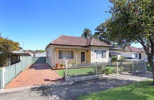 Picture of 49 Myall Street, Auburn NSW 2144