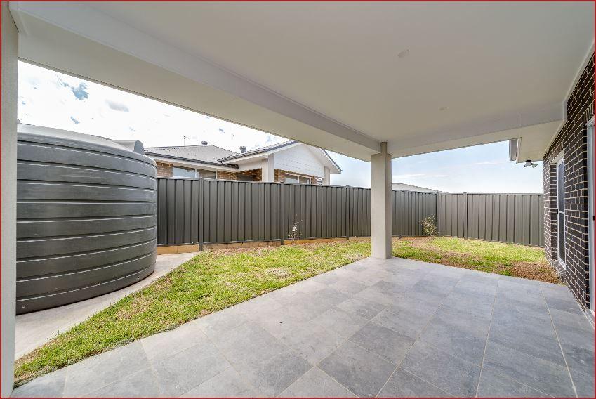 6a Bigwood Place, Goulburn NSW 2580, Image 1