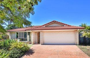 11 Kidman Place, Keperra QLD 4054