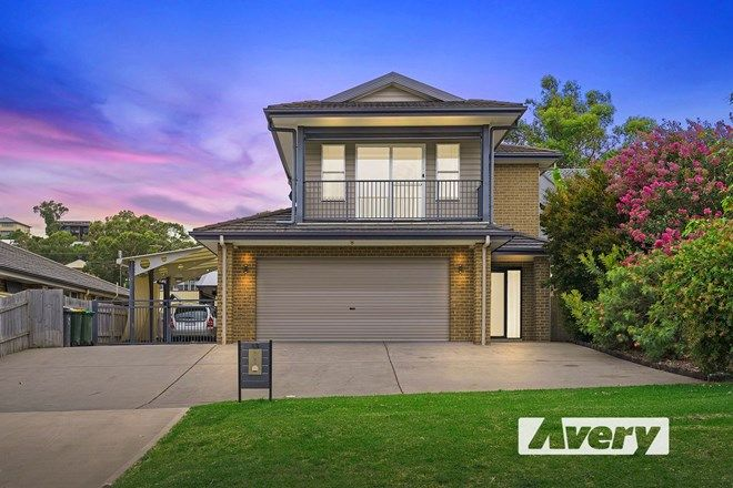 Picture of 13 Alkrington Avenue, FISHING POINT NSW 2283