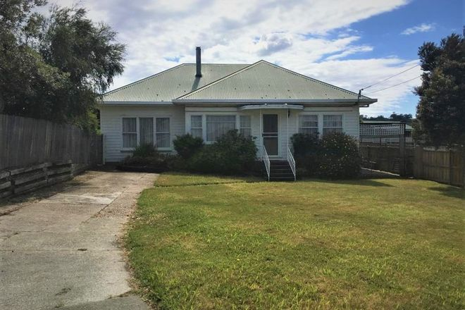 Picture of 141 Vermont Road, MOWBRAY TAS 7248