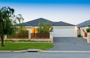 Picture of 6 Clontarf Way, Butler WA 6036