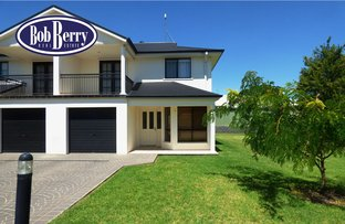 Picture of 9/15-17 Boundary Road, Dubbo NSW 2830