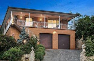 Picture of 10 Vivyan Close, Denistone NSW 2114