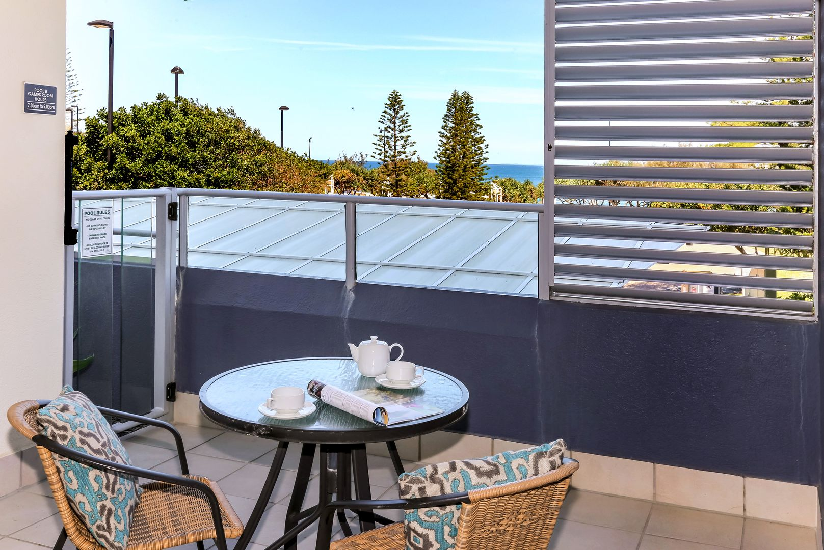 11/79 Edmund Street, Kings Beach QLD 4551, Image 1