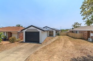 Picture of 9 Diamantina Street, Hillcrest QLD 4118