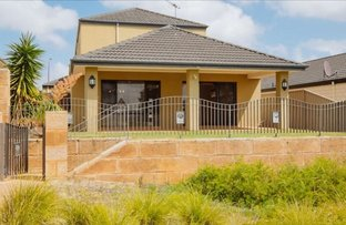 3 Roxton Way, Darch WA 6065
