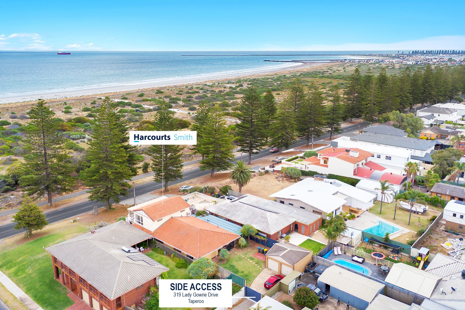 319 Lady Gowrie Drive, Taperoo SA 5017, Image 0