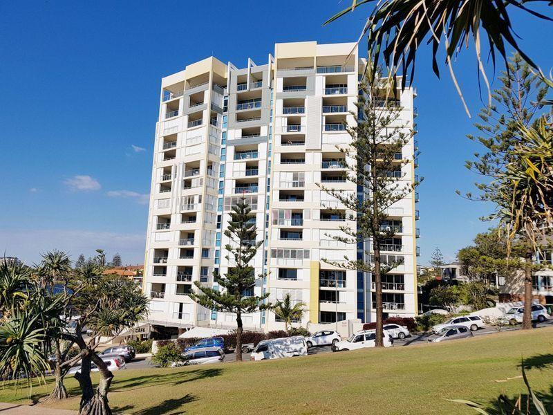 1303/3 McLean Street, Coolangatta QLD 4225, Image 0