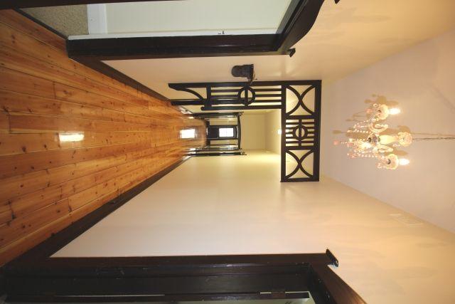 72 Ferrers Street, Mount Gambier SA 5290, Image 1