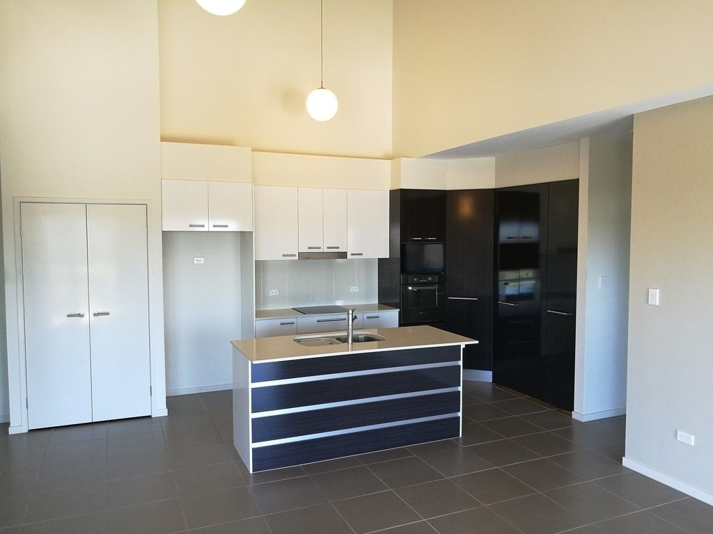 21/13 Louis Street, Redcliffe QLD 4020, Image 1