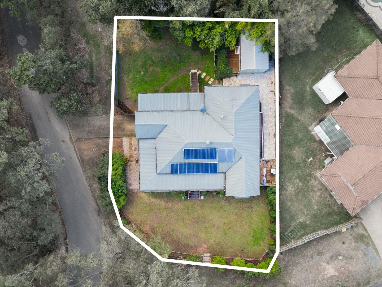 2 Cambridge Crescent, Forest Lake QLD 4078, Image 1