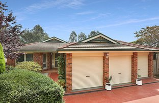 Picture of 7 Stirling Drive, Bowral NSW 2576