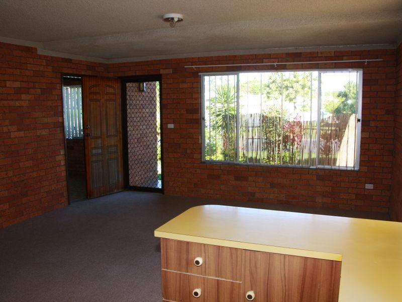1/1 Denehurst Place, Port Macquarie NSW 2444, Image 2