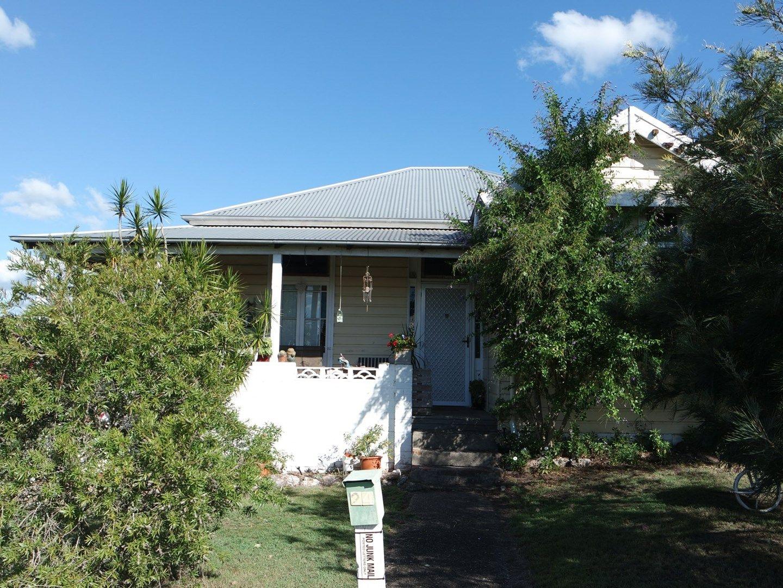 24 William Street, Wingham NSW 2429, Image 0