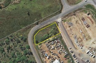 Picture of Lot 3 Pinewood Avenue, Gympie QLD 4570