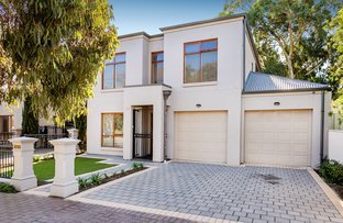 Picture of 54 Maud Street, Unley SA 5061