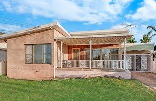 Picture of 38 Archer Street, Blacktown NSW 2148