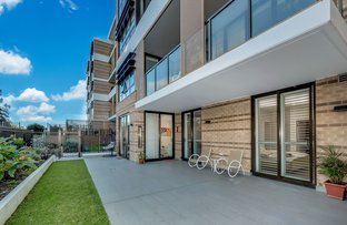 Picture of 4/33 Harvey Street, Little Bay NSW 2036
