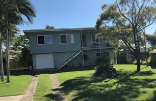 Picture of 13 Graham Court, Mount Pleasant QLD 4740