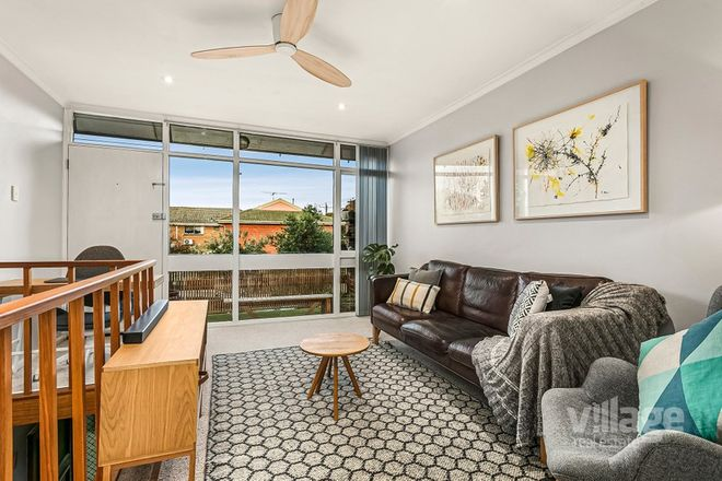 Picture of 2/106 Rupert Street, WEST FOOTSCRAY VIC 3012