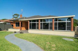 Picture of 315 Fitzroy Street, Dubbo NSW 2830