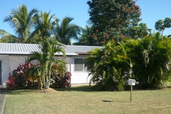 Picture of 19 Judith Street, KELSO QLD 4815