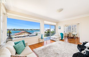 Picture of 18a Carlton  Crescent, Kogarah Bay NSW 2217