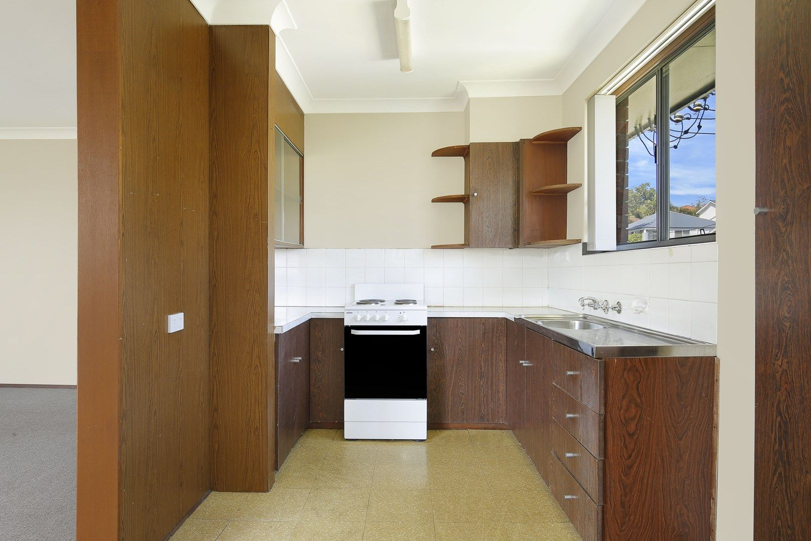 5/63 Gilmore Street, West Wollongong NSW 2500, Image 2