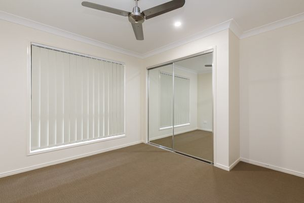 22 Greenhaven Circuit, Narangba QLD 4504, Image 1