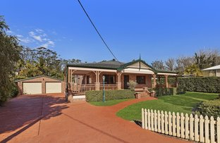 8 Geoffrey Road, Chittaway Point NSW 2261