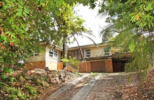 Picture of 15-17 Oxleigh Crescent, Nambour QLD 4560