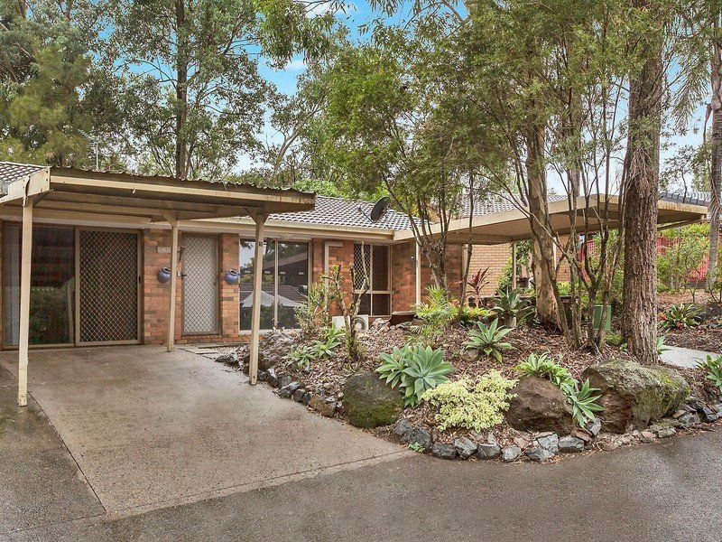 9/18 Columbia Court, Oxenford QLD 4210, Image 0