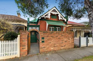 Picture of 3 Federation Street, Ascot Vale VIC 3032