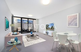 308/15 Chatham Road, West Ryde NSW 2114