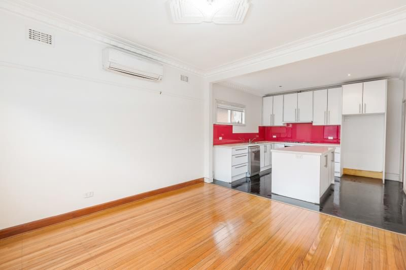 364 Francis Street, Yarraville VIC 3013, Image 1