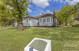 Picture of 1925 Lilydale Road, Lilydale TAS 7268