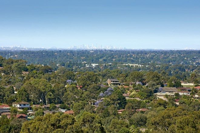 Picture of CLAYMORE NSW 2559