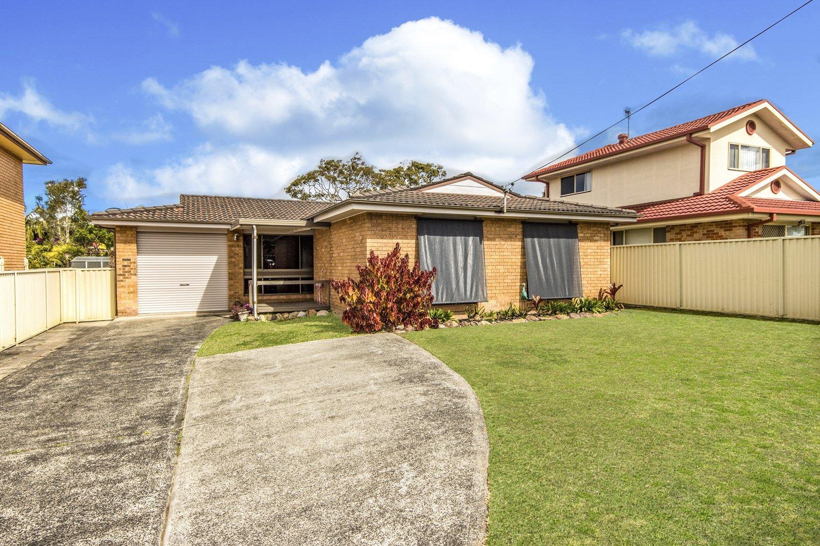 180 Wyong Road, Killarney Vale NSW 2261, Image 1