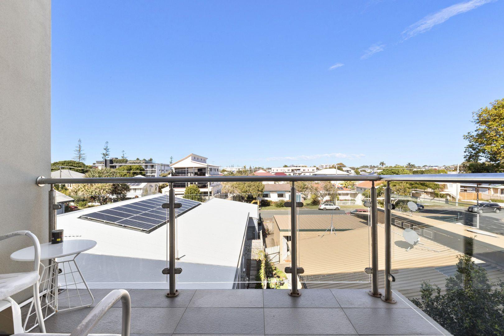 11/1 Cowen Street, Margate QLD 4019, Image 1